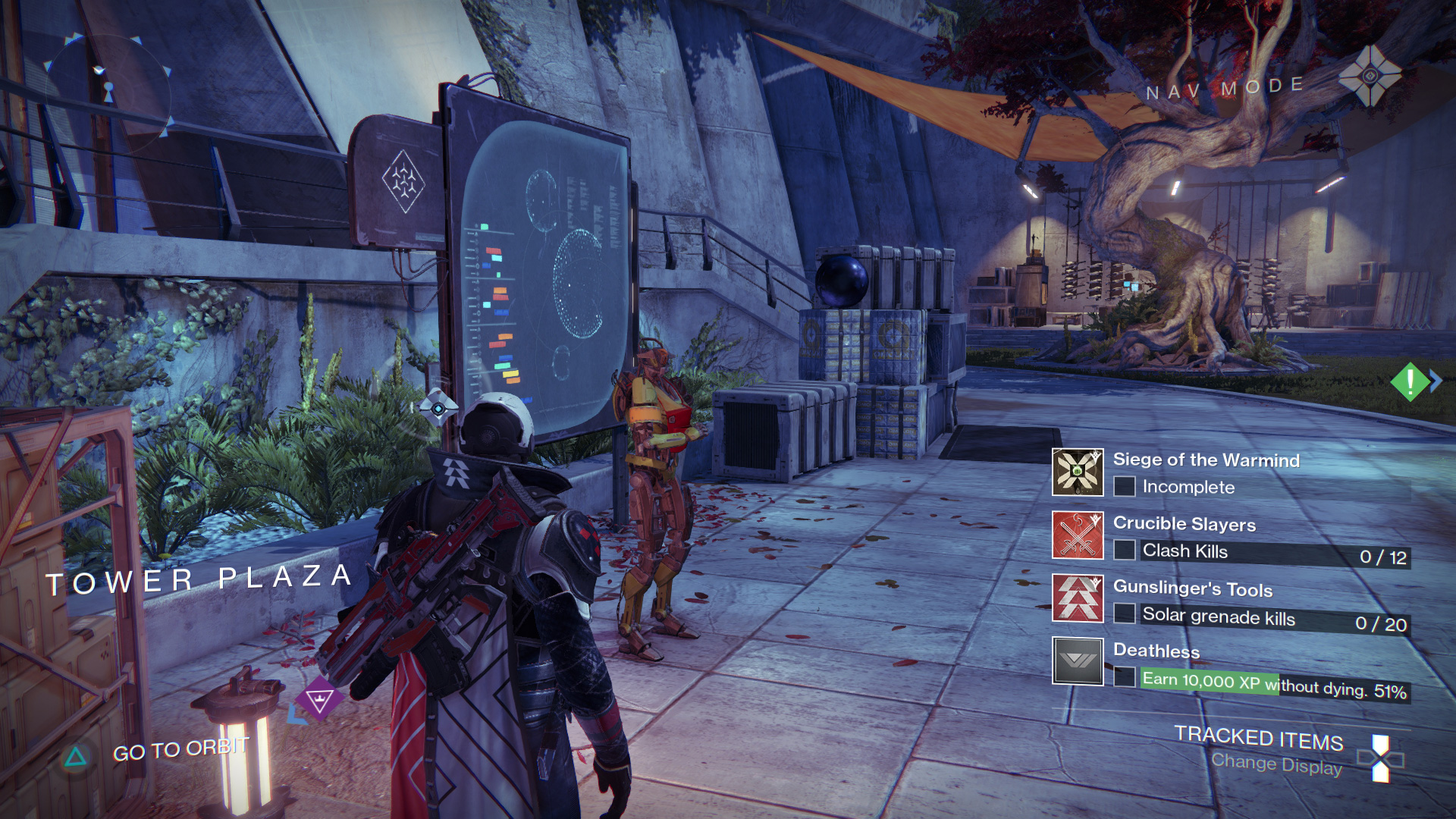 destiny_the_taken_king_quest_hud_large
