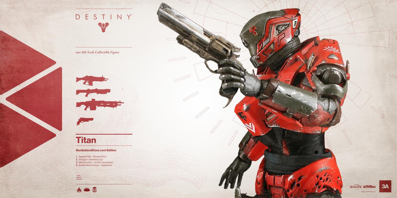 destiny_titan_figure_3a_3