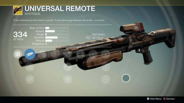 destiny_universal_remote