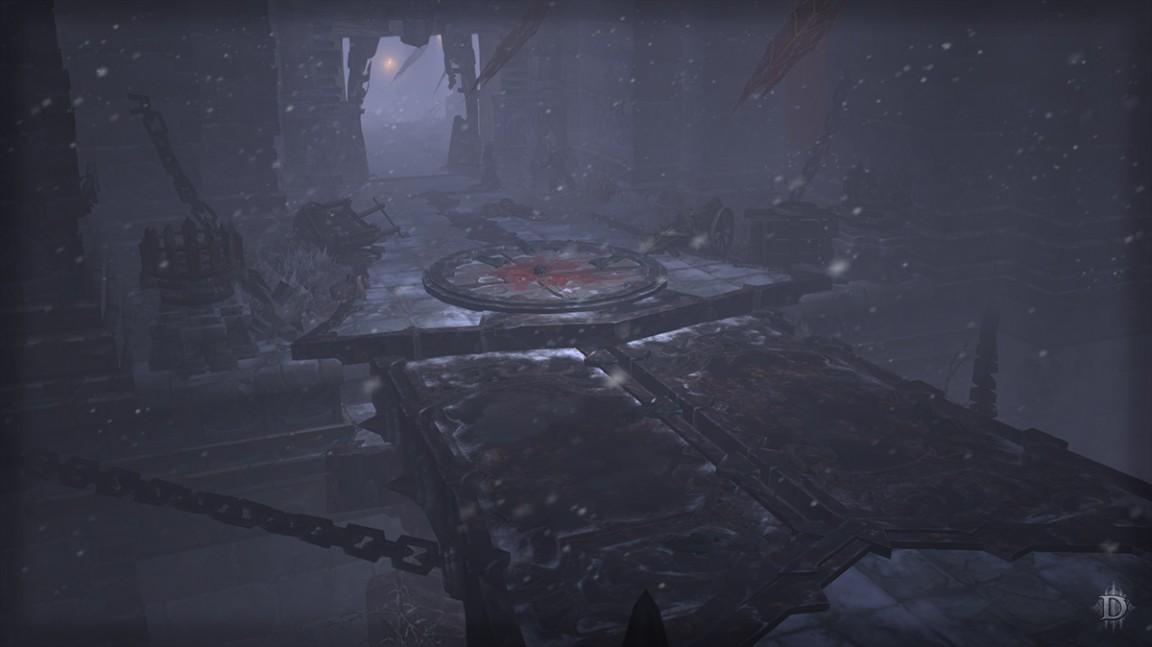 diablo_3_ruins_of_sescheron (1)