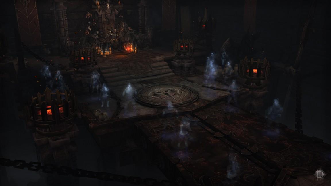 diablo_3_ruins_of_sescheron (3)