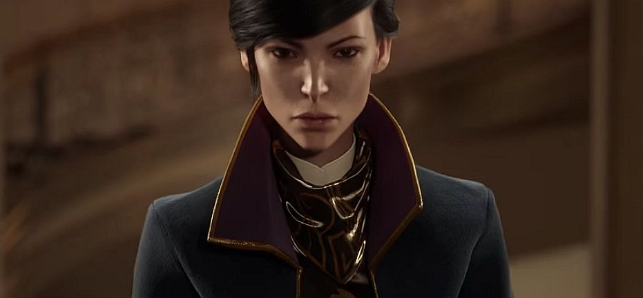 dishonored_2_a