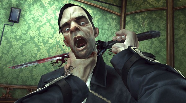 dishonored_def_ed (10)