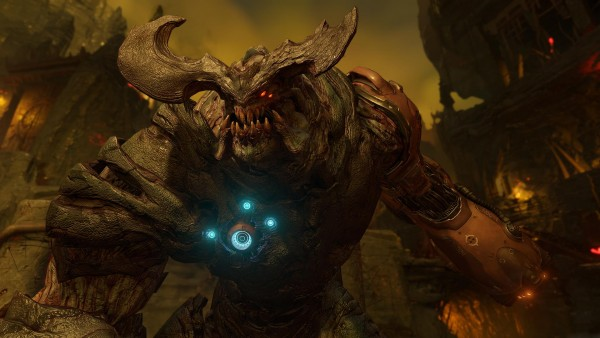 doom_quakecon_4