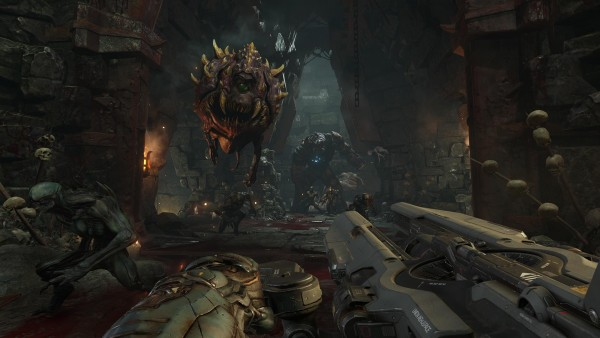 doom_quakecon_6