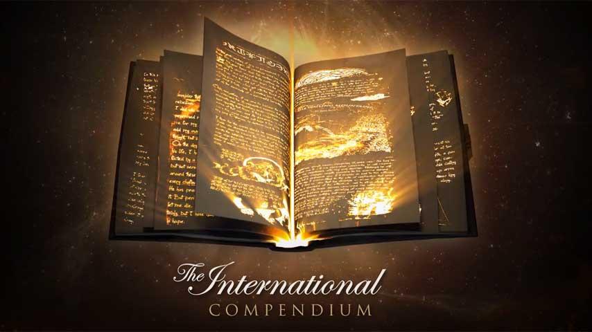 dota_2_the_internaitonal_compendium