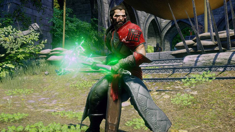 dragon_age_inquisition_spoils_of_the_qunari_3