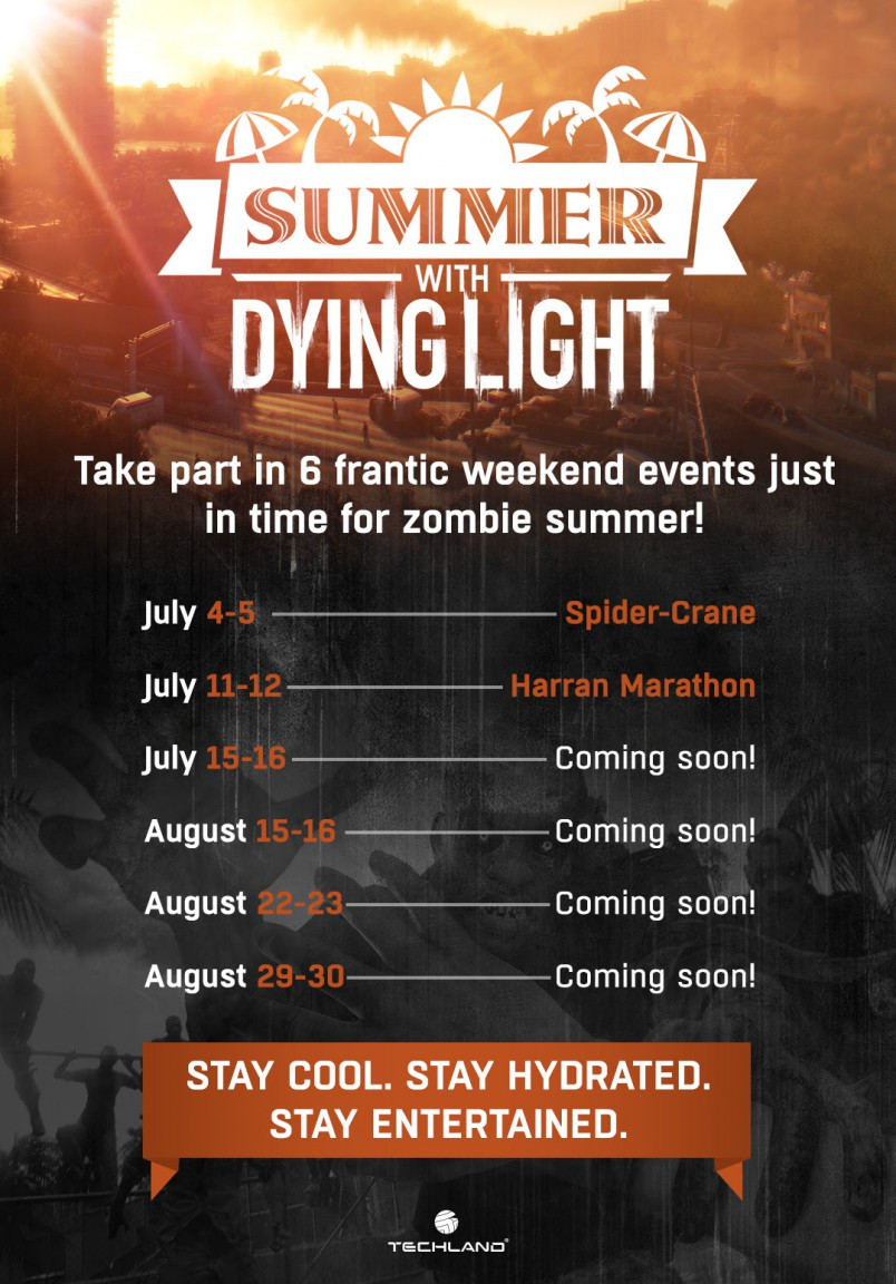 dying_light_summer_events