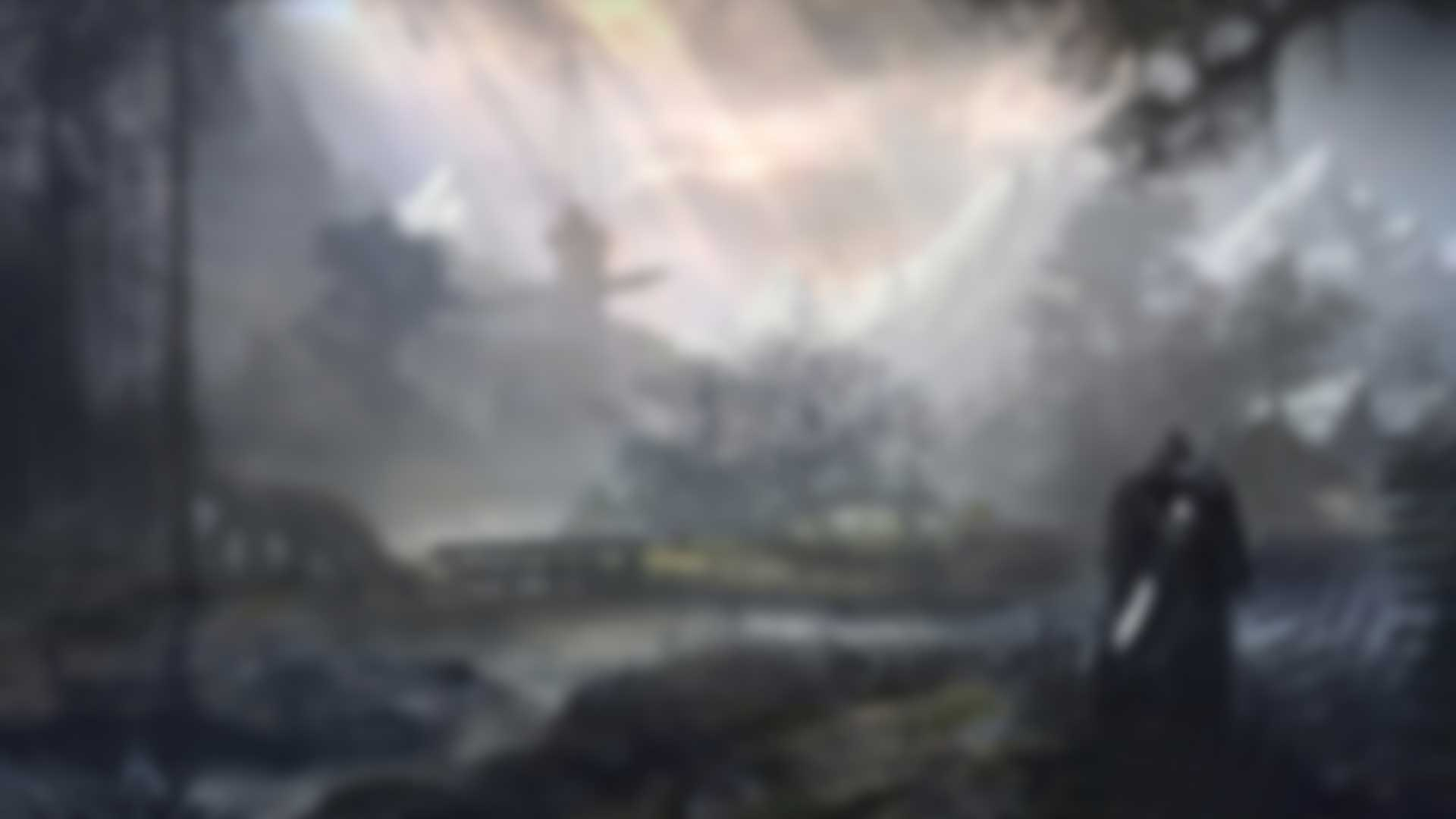 elex_background