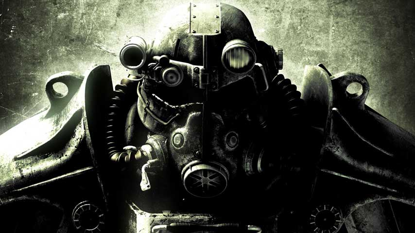 How to play Fallout 3 (and other backwards-compatible Xbox 360 games