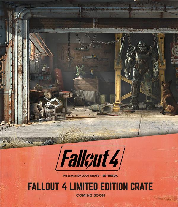 fallout_4_loot_crate