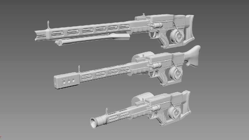 fallout_4_rail_rifle_mod