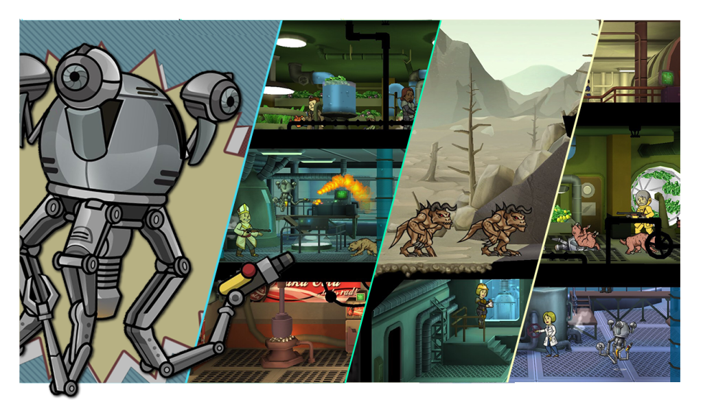 fallout_shelter_4_update