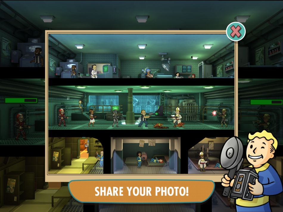 fallout_shelter_photo_mode_update