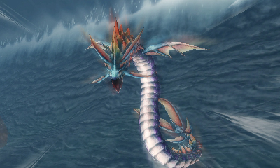 final_fantasy_explorers (19)