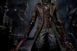 gecco_bloodborne_blood_2