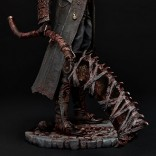 gecco_bloodborne_blood_4