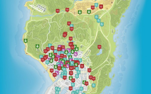 gta_5_interactive_map_a