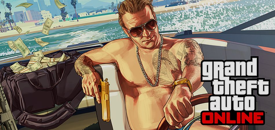 GTA 5 Online guide: cheats, mods and tips for making big money - VG247