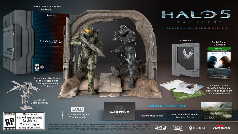 halo_5_collectors_edition