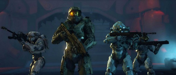 halo_5_guardians_1_s