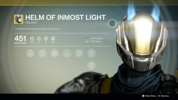 helm_inmost_light
