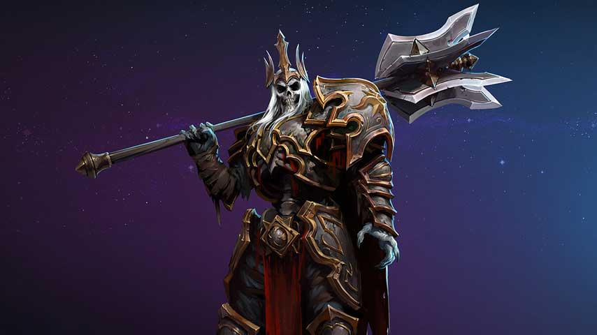 heroes_of_the_storm_leoric