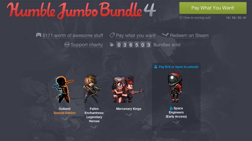 humble_jumbo_bundle_4