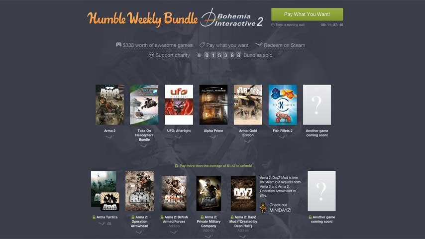 humble_weekly_bundle_bohemia