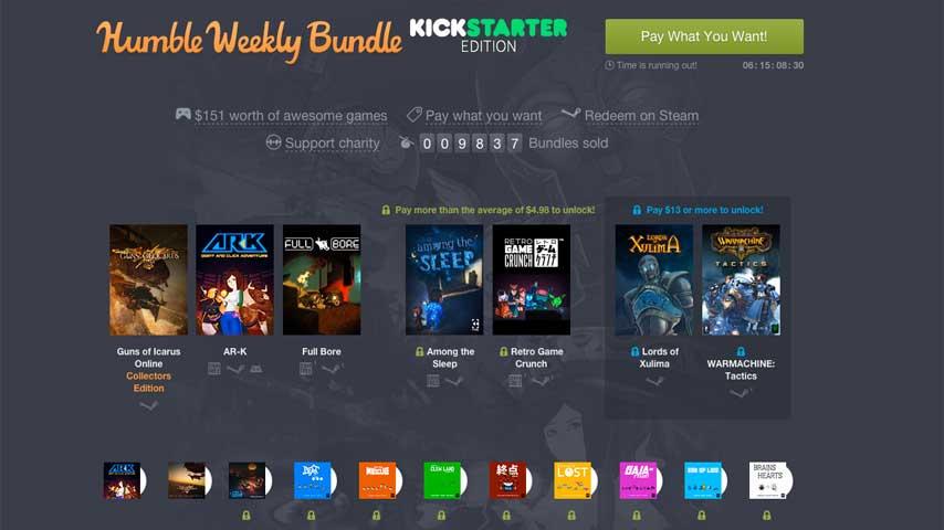 humble_weekly_bundle_kickstarter_edition