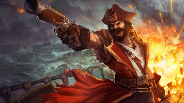 league_of_legends_gangplank