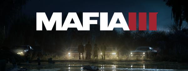 mafia_header_1