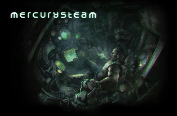 mercury_steam