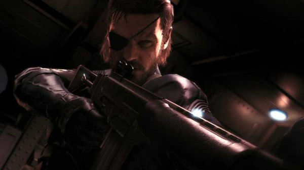 metal_gear_solid_5_the_phantom_pain_3