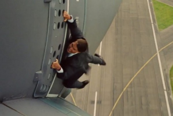 mission_impossible_stunt_tom_cruise