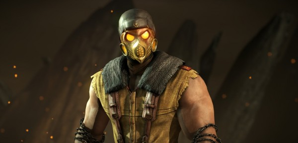 mortal_kombat_x_kold_war_scorpion