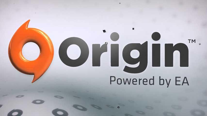 origin_ea