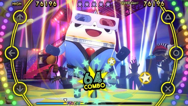 persona_4_dancing_all_night_teddie