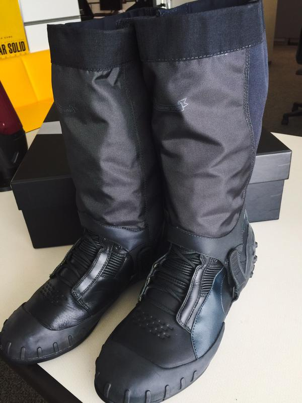 phantom_pain_boots_1