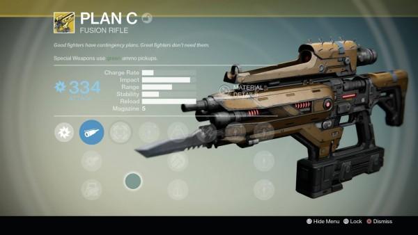 plan_c_destiny
