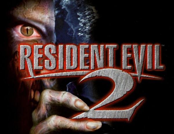 resident_evil__box_art