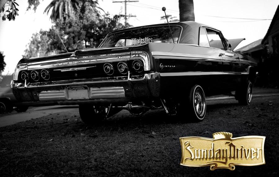 rockstar_impalla_sunday_driver