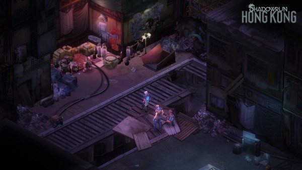 shadowrun_hong_kong (2)