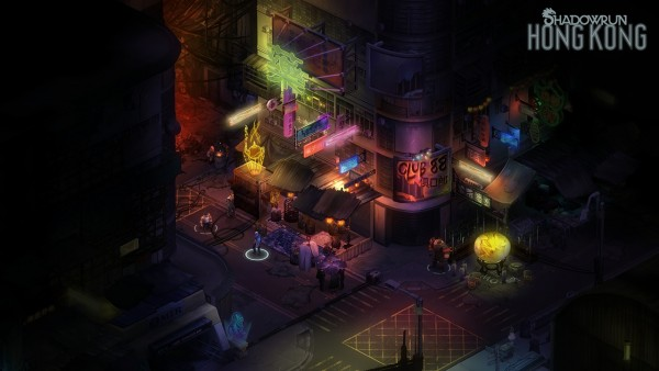 shadowrun_hong_kong (3)