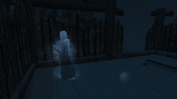 skyrim_helgi_ghost_morthal