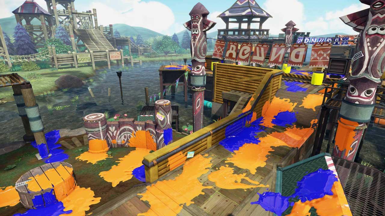 splatoon_camp_triggerfish_3