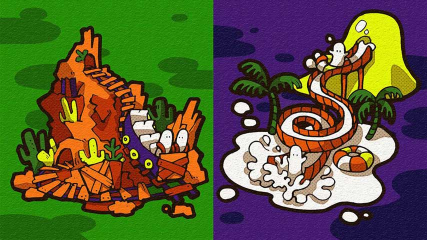 splatoon_splatfest_na_2