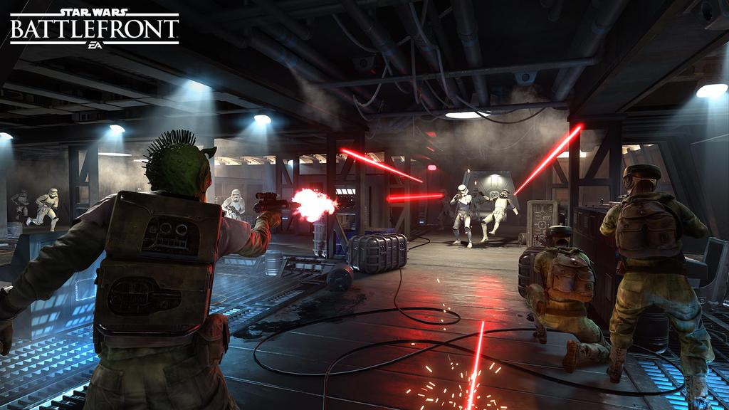 star_wars_battlefront_pre_gamescom_1