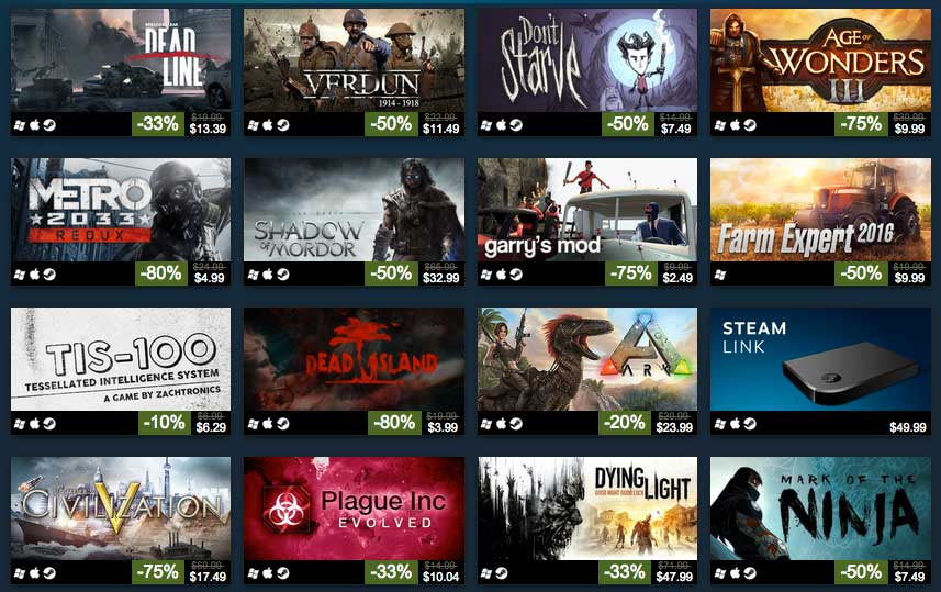 steamos_weekend_sale_1