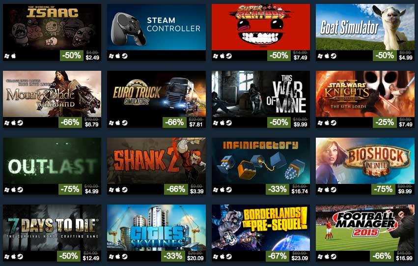steamos_weekend_sale_2